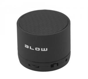 Blow BT60 ηχείο με bluetooth