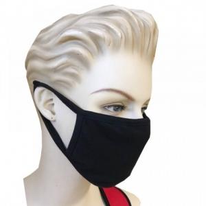 Προστατευτικες Μασκες/Απολυμαντικα