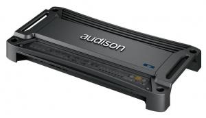 Audison SR 4 Ενισχυτής Αυτοκινήτου