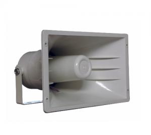 L-Frank Horn Speaker 30-01 κόρνα 60W