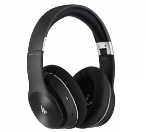 Edifier W828NB Ακουστικά bluetooth μαύρα