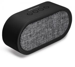 Mac Audio Bt Style 3000 Φορητό Ηχείο (μαύρο)