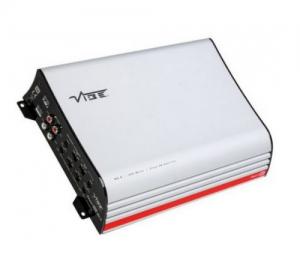 Vibe PowerBox 80.4 V7.Ενισχυτης 4x100w.2Ω.