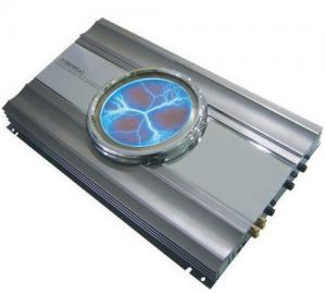 OEM XXL-V62PL Ενισχυτής Plasma Αυτοκινήτου 600w.