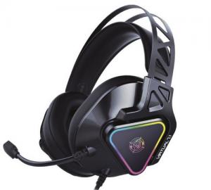 Zeroground Akechi Pro Gaming Ακουστικά