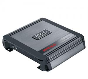 Mac Audio APM 2.0 - 400W 2-κάναλος ενισχυτής αυτοκινήτου