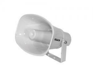 Ltc Audio PAH-106 ηχείο κόρνα 100V PA