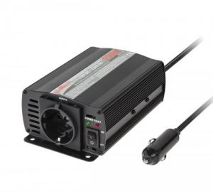 DM-3160. Inverter 12v σε AC220V-150W.