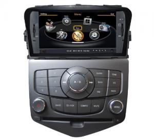 Bizzar S100 Chevrolet Cruse C045 Οθόνη Αυτοκινήτου.Android 8.0.