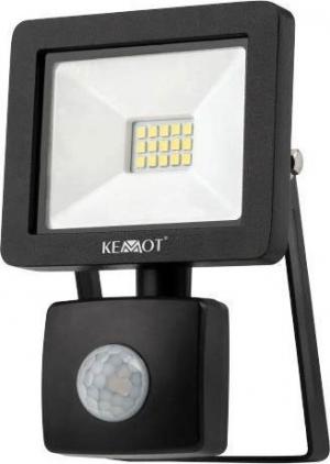 KEMOT  Προβολέας LED 10W 4000K (15x2835 SMD)
