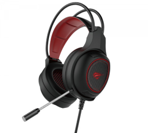 Havit HV-H2239D Gaming Headset
