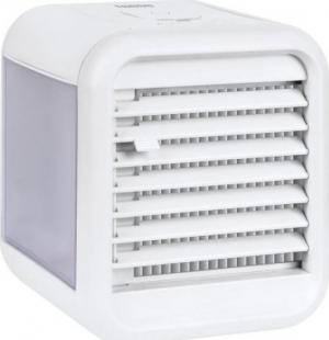 Teesa TSA8041.Μίνι κλιματιστικό (Air Cooler) 8W