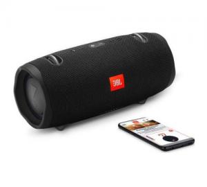 JBL Xtreme 2 Aδιάβροχο ηχείο Bluetooth