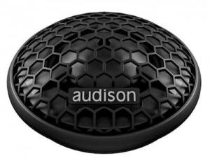 Audison Prima AP 1 Twetter 150w