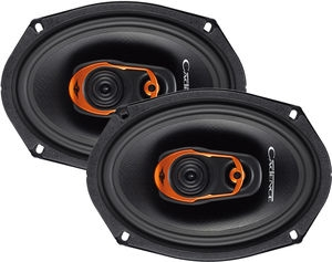Cadence QRS Series Speakers QRS69