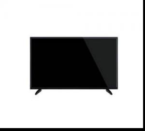 Finlux 32FLYR287B-FHD τηλεόραση led LCD 32'
