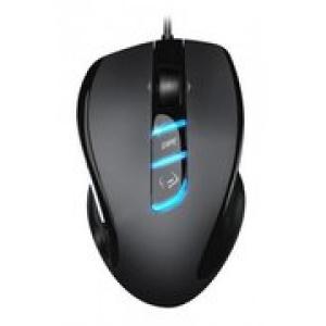 Πληκτρολογια/Ποντικια