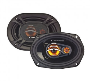 Cadence XS693 .Ηχεια oval 3 δρομων 200w.rms.