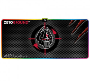 Zeroground RGB MP-2000G Shinto Ultimate