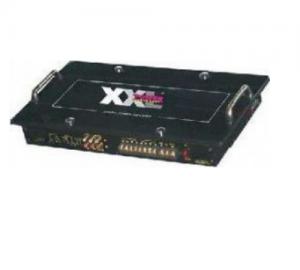 Oem XXL-B1000RC4Χ150W ενισχυτής αυτοκινήτου