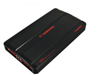 Cadence FXA5000.5 Ενισχυτής 5 καναλίων 1300w.