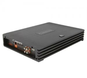 Cadence Xenith XA1200D.Mono Block Amplifier.1200W.RMS.