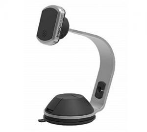 Scosche MPOHM Μαγνητική Βάση Γραφείου/Σπιτιού με Βάση Apple Watch