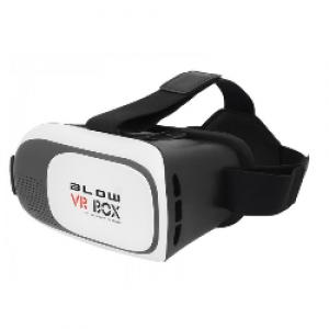 Γυαλια smartphone 3D