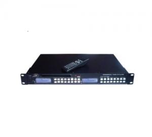 Ibiza OPE-1747 INSTALL-ONE  USB-CD-Ραδιοενισχυτής