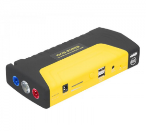 Blow JS-15.Powerbank-jump starter. 12800MAH.