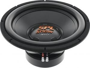 Hertz SPL Show SS 15 D2  Subwoofer 15'' 2400w-2 Oh
