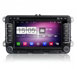 Bizzar S160 VW Android M305