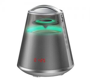 Ltc audio Freesound-65-SI.Αυτόνομο Ηχειο με φωτισμό led,bt
