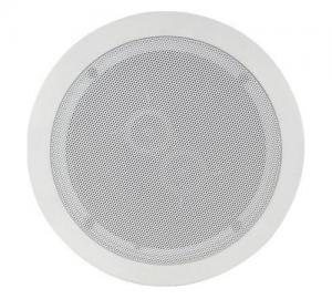 Adastra AD-C6S Ηχείο Οροφής, Χωνευτό Ηχείο.6.5''.