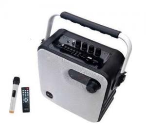 Akai ABTS-T5 φορητό ηχείο bluetooth