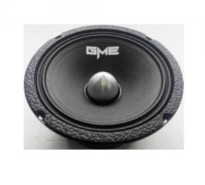 Gme audio SL 164MR Midrange 6.5''16cm