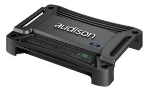 Audison SR 1D Ενισχυτής Αυτοκινήτου