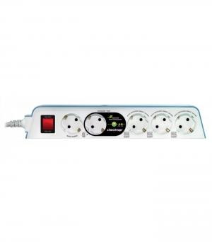 Checktap Bliste CKT-A5G-G  Πολύπριζο εξοικονόμησης ενέργειας gift box