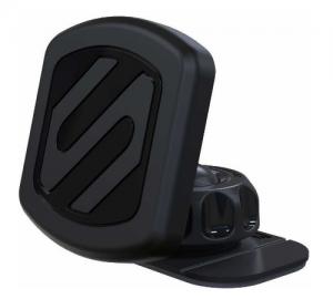 Scosche MAGDMI MagicMount Dash Μαγνητική Βάση Φορητών Συσκευών