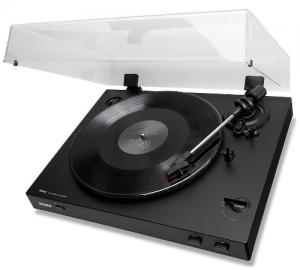 ION Audio Pro80 Αυτόματο πικάπ