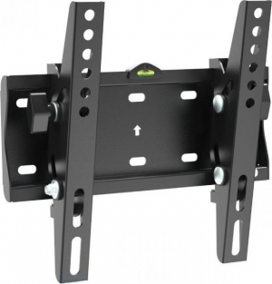 Cabletech BG-0192-B Βάση TV 23-42 30kg