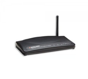 INTELLINER MNH-523455 ADSL2 WIFI MODEM-ROUTER