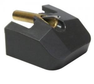 Βελονα πικαπ JVC DT Z 1 S BEL 1068