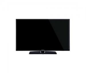 Finlux FF4300 FHD τηλεόραση led LCD 43'
