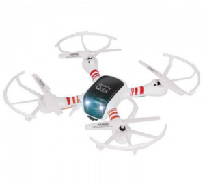 Blow DM-0109 Drone dove wifi. Με καμερα.