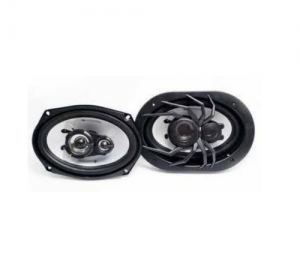 Soundstream SF-693T Ηχεία 3 δρομων.oval.100W.RMS.