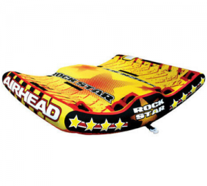 Kwik ΤΕΚ Ahrs-3 Airhead Rock Star