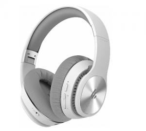 Edifier W828NB Ακουστικά bluetooth λευκά