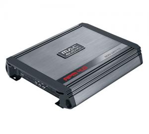 Mac Audio APM 4.0 - 800W 4-κάναλος ενισχυτής