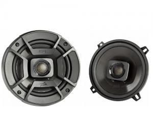 Polk Audio DB522 Ηχεία Αυτοκινήτου.5.25